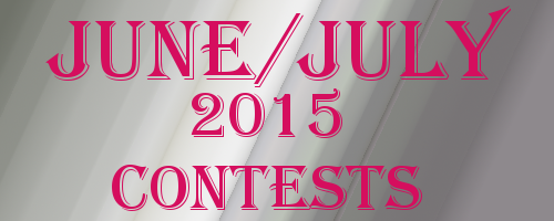 June July Contests