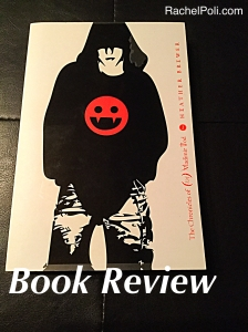 Eighth Grade Bites Heather Brewer Book Review