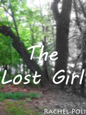 the lost girl cover peter pan rachel poli