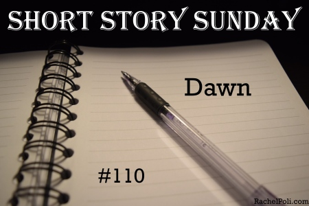 short story sunday rachel poli