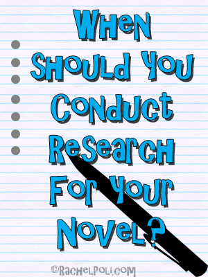 when-should-you-research